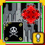 The Death Cave Speedrun