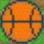Six Birds, One Basket
