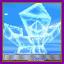 100% Icy Peak