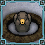 Whack-A-Mole Expert