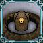 Whack-A-Mole Master