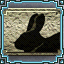 Guardian Deity III