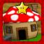 Super Mario Party 64
