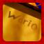 Wario is Number 1