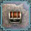 Treasure Hunter - Matilda Kingdom