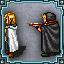 Clive's Quest VI: Storm's Failure