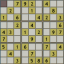 Suudoku 2 The Limit