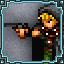 Clive's Quest VII: The Final Showdown