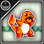 Charmander - The Stray Pokemon