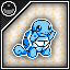 Here Comes the Squirtle Squad!