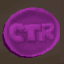 CTR Purple Pain