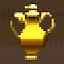 Medium Cup Challenge