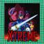 Xtreme Player