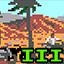 Palm Desert III