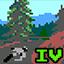 Redwood Forest IV