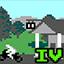 Grass Valley IV