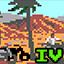Palm Desert IV