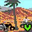 Palm Desert V