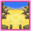 Friends of the Furnace Desert