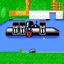 Submarine Schmubmarine
