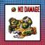 D-1000 damageless