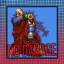 Sigma (1st Form) damageless