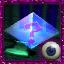 Secret Gex HTML