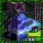 Neon Gex-esis Evangelion