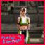 [MK3] Sonya Wins
