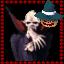 Jack Lantern - Temple of Nightmares