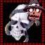 Jack Skelton - Grim Reaper\