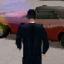 Car Bomb Getaway