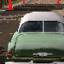 Havana Race 2
