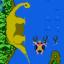 Splashtastic Jurassic