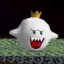 King Boo's Round 2