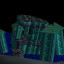 Master of Lazulite Lava Lair