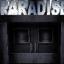 Paradise Challenge