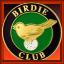 Ringra Round the Birdie