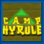 1st Camp Hyrule Cup