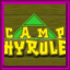 2nd Camp Hyrule Cup