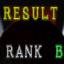 Final Rank