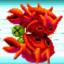 Fantastic Fight Dream VIII (Crab Beasts)