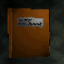 Diary Collector