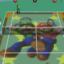 Luigi Court