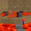 Lava Challenge