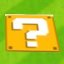 Secrets of the Paper Mario World