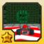 Mario Kart 128