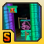 S-Rank in Synthcity