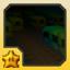 Super Star Subway