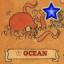 Ocean 1cc